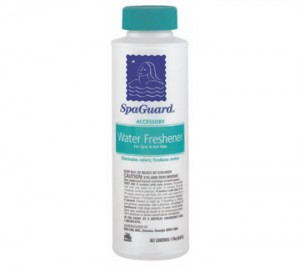 Spa Guard Water Freshener