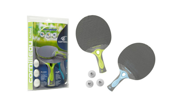 altantic spas Sport Duo Paddles