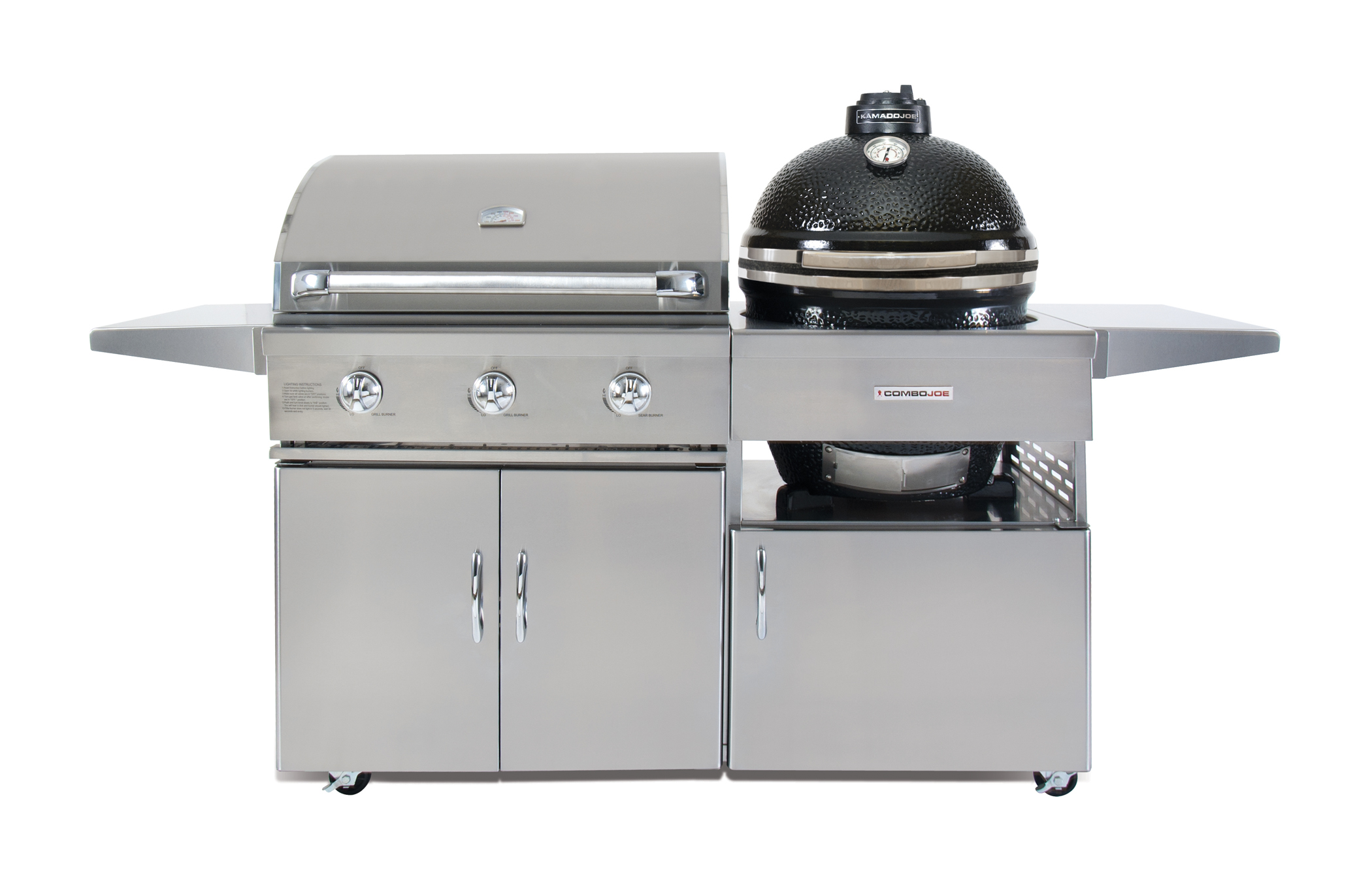 Kamado Joe Grills Raleigh Amp Wilmington Atlantic Spas