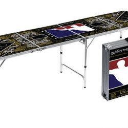 BPONG Table - Signature Series
