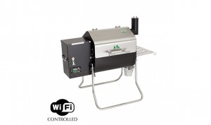 green-mt-davy-crockett-grill