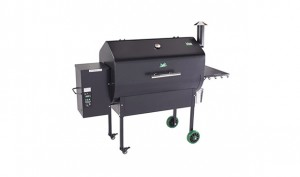 green-mt-joe-bowie-grill