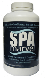 Natural Water Care