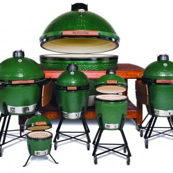 big green egg, kamado, ceramic grills, grill