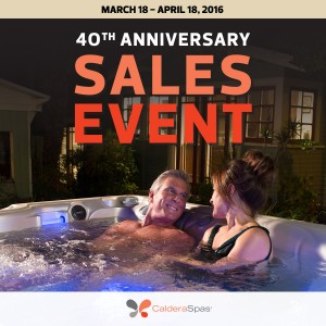 40th-Anniversary-Sales-Event_1200x1200