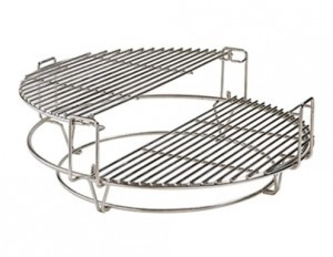 Halved-Cooking-Grate-300x232-300x232