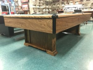 used pool tables nc pre owned billiards tables nc. Black Bedroom Furniture Sets. Home Design Ideas