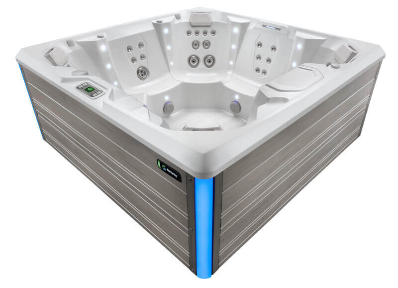 atlantic spas Pulse