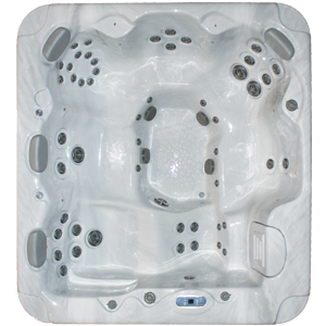 atlantic spas R45